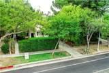 1588 Hill Avenue - Photo 47