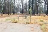 13796 Park Drive - Photo 4