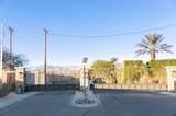50825 Los Palos Road - Photo 37