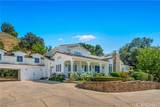 5600 Round Meadow Road - Photo 1