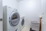 4515 Calle Brisa - Photo 27