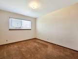 632 Redwood Street - Photo 20