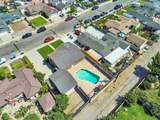 632 Redwood Street - Photo 27