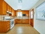 632 Redwood Street - Photo 10