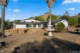 14265 Alva Place - Photo 48