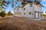 14265 Alva Place - Photo 49