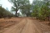 3047 Westfall Road - Photo 1