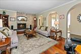 544 Armsley Square - Photo 5