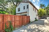 205 Lomita Avenue - Photo 46
