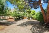 31665 Indian Oak Road - Photo 2