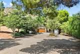 31665 Indian Oak Road - Photo 3