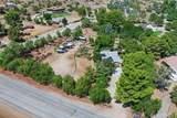 31665 Indian Oak Road - Photo 23