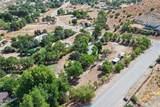 31665 Indian Oak Road - Photo 25