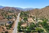 31665 Indian Oak Road - Photo 30