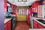 31665 Indian Oak Road - Photo 8