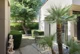 45634 Appian Way - Photo 10