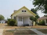 326 Sacramento Street - Photo 1