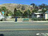 300 Ventura Avenue - Photo 3