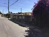 300 Ventura Avenue - Photo 5