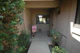 159 Camino Arroyo - Photo 1