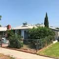 4013 Woodlawn Avenue - Photo 1