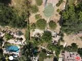 11677 Sunshine Terrace - Photo 21