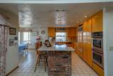 26834 Lakeview Drive - Photo 37