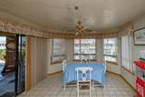 26834 Lakeview Drive - Photo 40