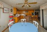 26834 Lakeview Drive - Photo 42