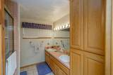 26834 Lakeview Drive - Photo 43