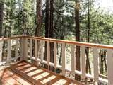 43747 Yosemite Drive - Photo 28