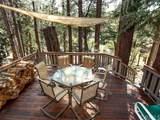 43747 Yosemite Drive - Photo 37