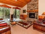 43747 Yosemite Drive - Photo 5