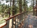 43747 Yosemite Drive - Photo 43