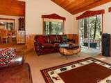 43747 Yosemite Drive - Photo 8