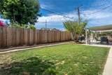 9162 Crawford Circle - Photo 27