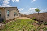 32458 Daisy Drive - Photo 40