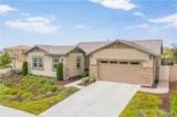 32458 Daisy Drive - Photo 42