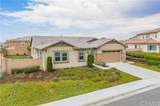 32458 Daisy Drive - Photo 43