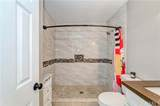 7783 Adams Way - Photo 22