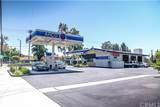 13363 Artesia Boulevard - Photo 1