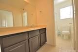 3493 Oxnard Boulevard - Photo 24