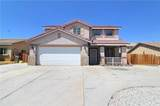 14640 Indian Wells Drive - Photo 1