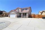 14640 Indian Wells Drive - Photo 2