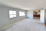 14640 Indian Wells Drive - Photo 11