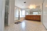 14640 Indian Wells Drive - Photo 12