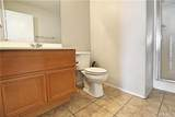 14640 Indian Wells Drive - Photo 17
