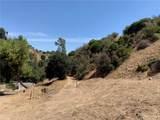 12105 Wildwood Trail - Photo 2