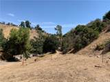 12105 Wildwood Trail - Photo 3