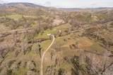 20383 State Highway 29 - Photo 5